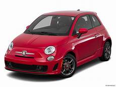 fiat 500 2016 abarth in uae new car prices specs