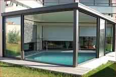 véranda prix m2 prix veranda 20 m2 d une de 20m2 v randa kit ma