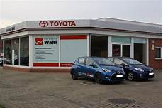 autohaus wahl gmbh home