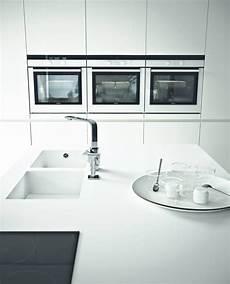 top cucine corian dupont corian per le cucine varenna ambiente cucina