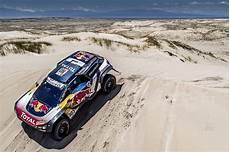 Classement G 233 N 233 Ral Dakar 2018