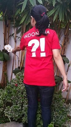 i tshirt indonesia kaos distro kaka part 25