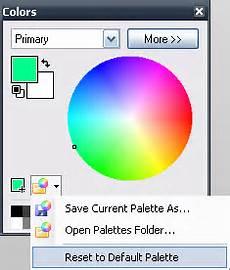 concepts colorpicker apache openoffice wiki