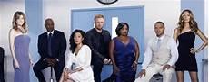 Greys Anatomy Staffel 15 Deutschland - quot grey s anatomy quot diese r 252 ckkehrerin wird in staffel 15