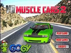 V8 Cars 2 To Play Free Car Racing