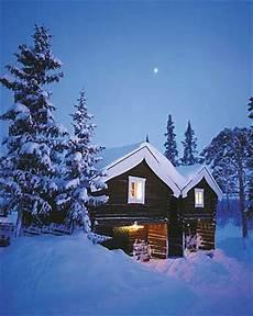 Malvorlage Haus Mit Schnee Haus Im Schnee Quot Winter Quot