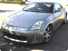all car manuals free 2004 nissan 350z head up display nissan 350z fairlady z workshop manual 2002 2008 z33 free factory service manual
