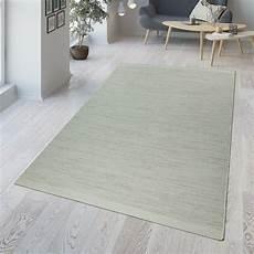 teppich natur natur teppich wabenmuster teppichmax