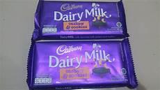 Gambar Cokelat Cadbury Mengandung Babi Oleh Daniel