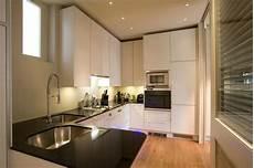 simple kitchen interior design photos kitchen design for small house designs ideas shape india