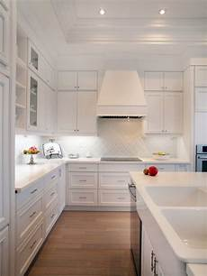 best white kitchen backsplash design ideas remodel