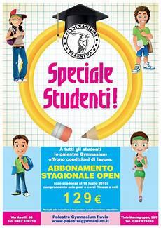 palestre gymnasium pavia promozioni palestre gymnasium