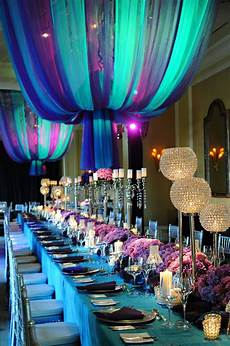 wedding table d 233 cor ideas black crossings caf 233 and banquet center historic lake como