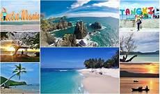 Malvorlagen Bagger Yang Bagus 33 Pantai Di Lung Yang Bagus Dan Lagi Hits 2019