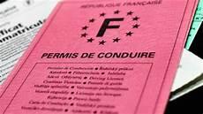 permis de conduire points restants 12 points sur votre permis bient 244 t un bonus bon conducteur