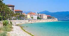 hertz ajaccio aéroport car hire in ajaccio from 163 12 day search for car rentals on kayak