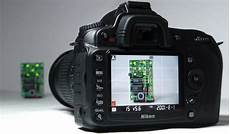 Dslr Guide For Beginners The Best Entry Level Dslr Tips