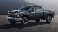 2020 gmc duramax price gmc duramax 2020 rating review and price car review 2020