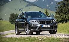 bmw x1 f48 34800 2016 bmw x1 news reviews msrp ratings with amazing images