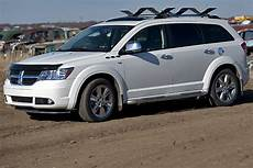 Dodge Journey Related Images Start 400 Weili Automotive