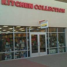 kitchen collections store kitchen collection outlet stores 6800 n 95th ave