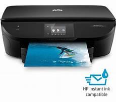 All In One Drucker - hp envy 5640 all in one wireless inkjet printer deals pc