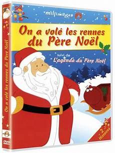le pere noel a perdu ses rennes l agenda du p 232 re no 235 l 2004 allocin 233
