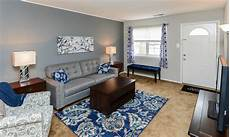 Apartments For Rent In Moorestown Nj by Apartments In Moorestown Nj Moorestowne Woods Apartment