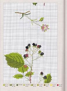 Jahreszeiten Malvorlagen Kostenlos Ru Gallery Ru фото 96 Jahreszeiten Herbst Und Winter