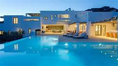 casa mykonos casa di mykonos luxury villas villa