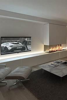 69 Luxurius Wohnzimmer Einrichten Lange Wand Wohndesign