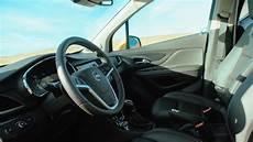 opel mokka x ausstattungsvarianten neuer opel mokka x test fahrbericht autogef 252 hl