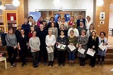 skandinavische schule berlin ausgezeichnete montessori p 228 dagogen montessori stiftung