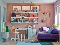 Bureau 224 Domicile Ikea