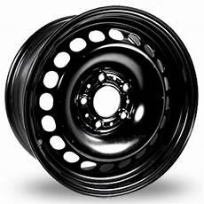 steel wheels 9863 black 17 quot alloy wheels wheelbase