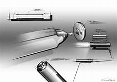 industrial design le audi industrial design kooperiert mit designleuchten