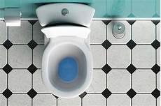 klo verstopft die besten tipps wenn die toilette