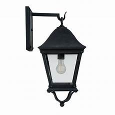 classic spanish colonial exterior outdoor wrought iron wall sconce lantern for sale at 1stdibs