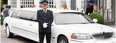 limo driver limousine features vip world club