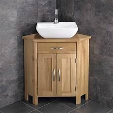 Corner Bathroom Sink Vanity Cabinet