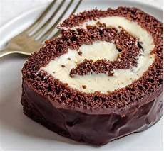 b 251 che chocolat cr 232 me au thermomix recette dessert no 235 l