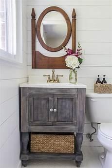 diy ideas for bathroom 15 beautiful makeover ideas for a snazzy diy bathroom vanity
