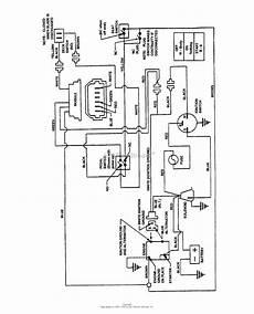 kohler 4 5cm21 rv wiring diagram