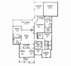 acadian country house plans country house plan first floor 024d 0795 house plans