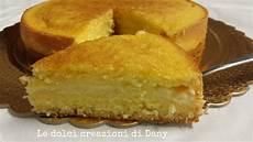 posso mangiare la crema pasticcera in gravidanza torta al limone con crema pasticcera al limone ti conquister 224 dal primo morso crema