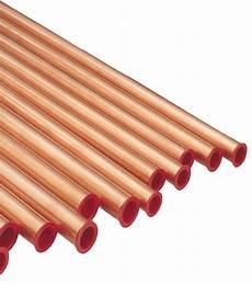 talos barre de cuivre nf diam 232 tre 3 8 longueur 4m