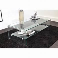 Tables Basses Tables Et Chaises Table Basse Design Side