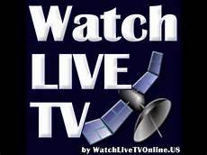 live tv live tv for free