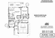 jenish house plans 1 3 555b jenish house design limited