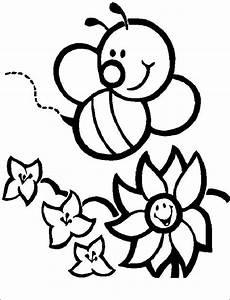 Blumen Malvorlage Kostenlos Blumen 12 Ausmalbilder Kostenlos